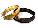 rings filler