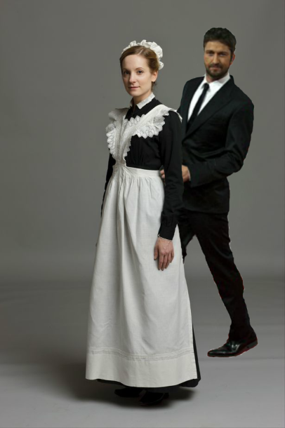 Maid and Butler 2