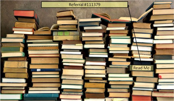 bookstack(Compressed)