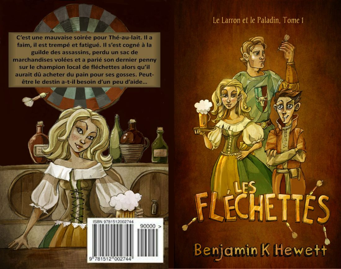 Les Flechettes Full Cover Update (5-11-16) (Barcode-Blog).jpg