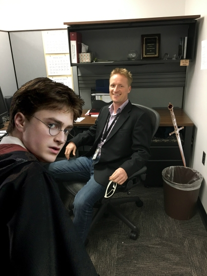 Deathly Cold Office Potter Sword (JPEG)