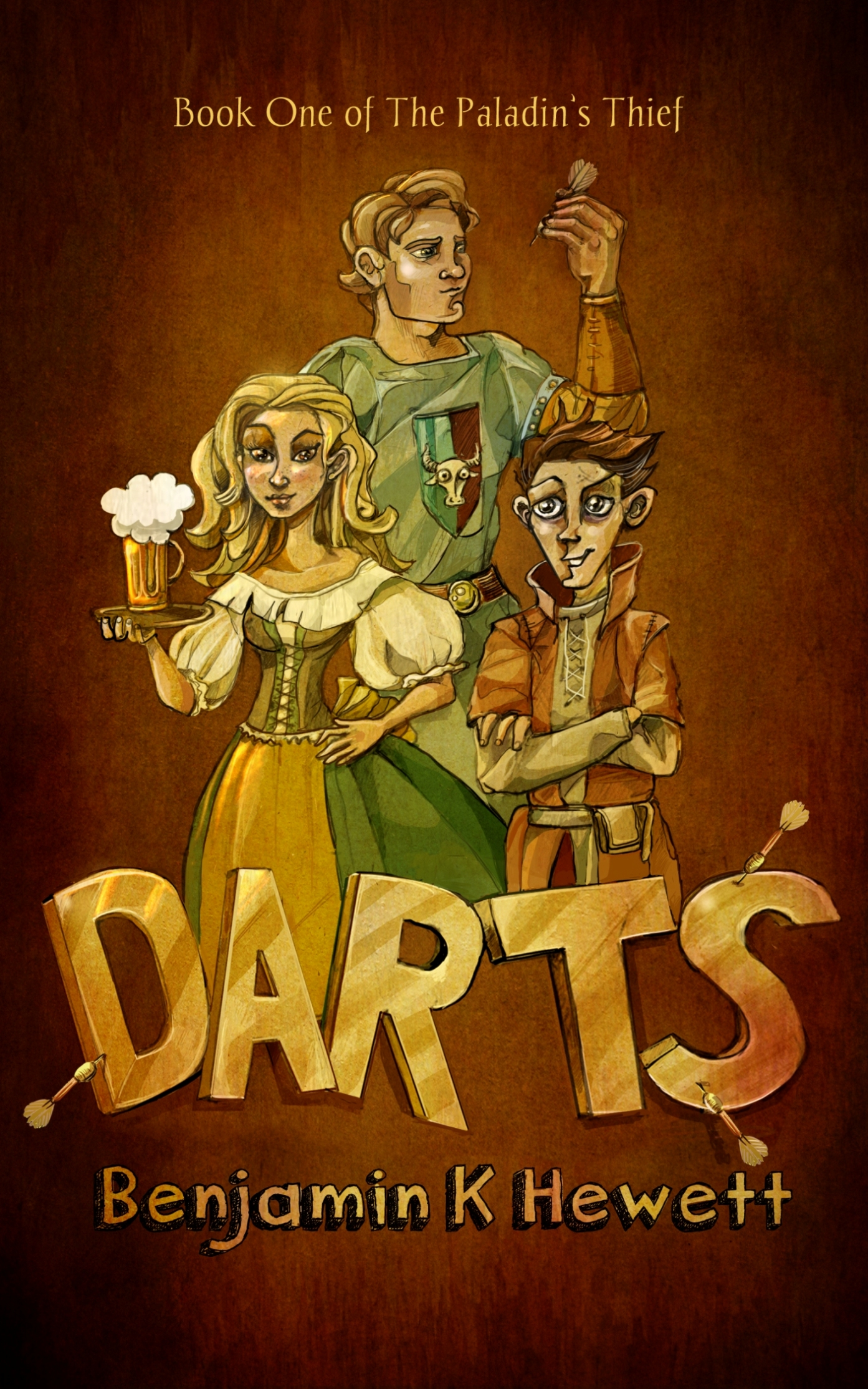 DARTS_Front_Cover (BarnesNoble).jpg