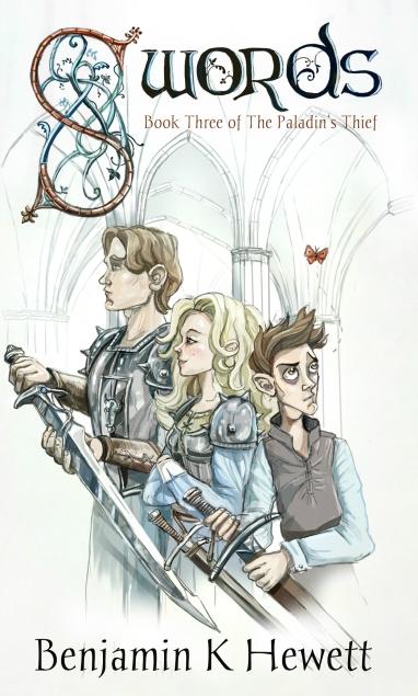 swords halfcover